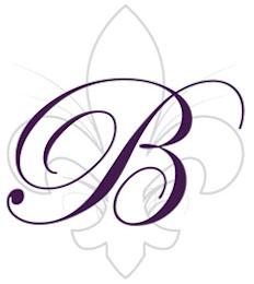 boudreaux logo