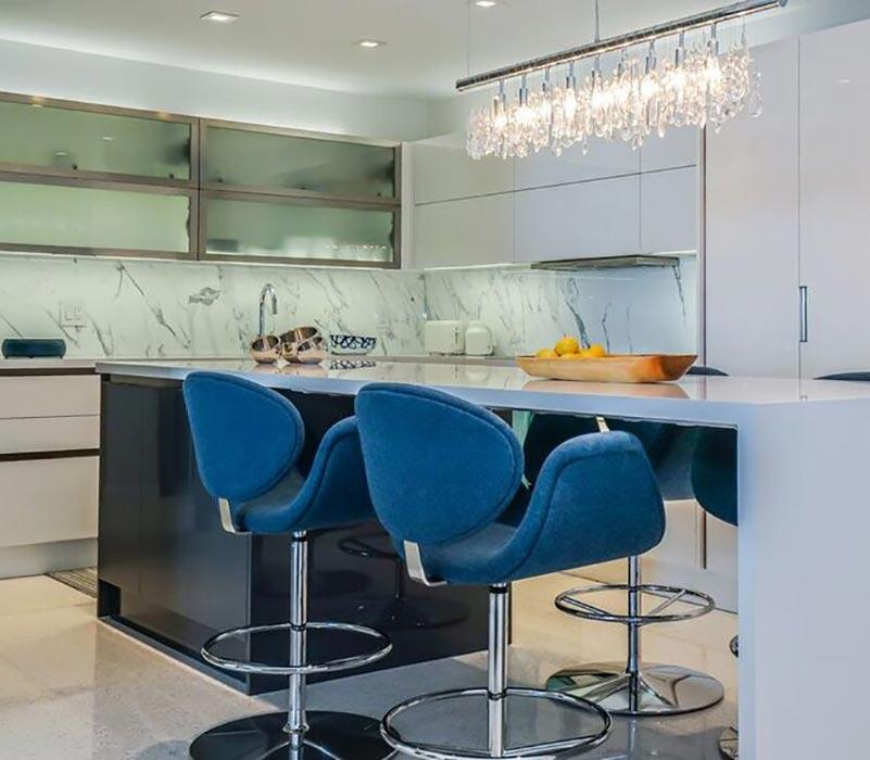 home boudreaux design studio. Black Bedroom Furniture Sets. Home Design Ideas