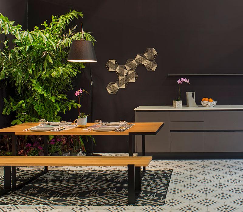 Boudreaux Design Studio Best Interior Designers In Miami